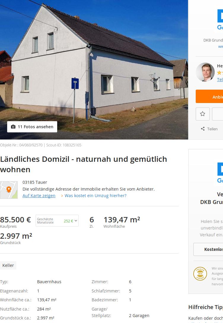 naturnah_und_gemutlich_wohnen.png