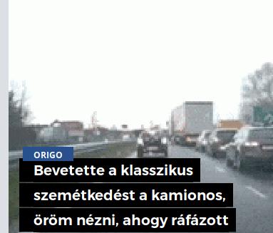 okoskamionos.png