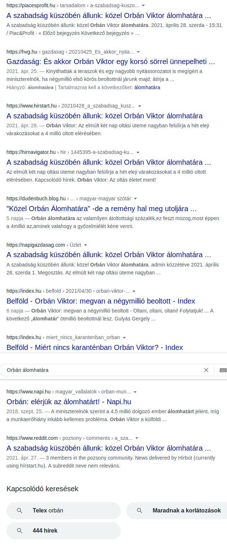orban_gonosz_terve.jpg