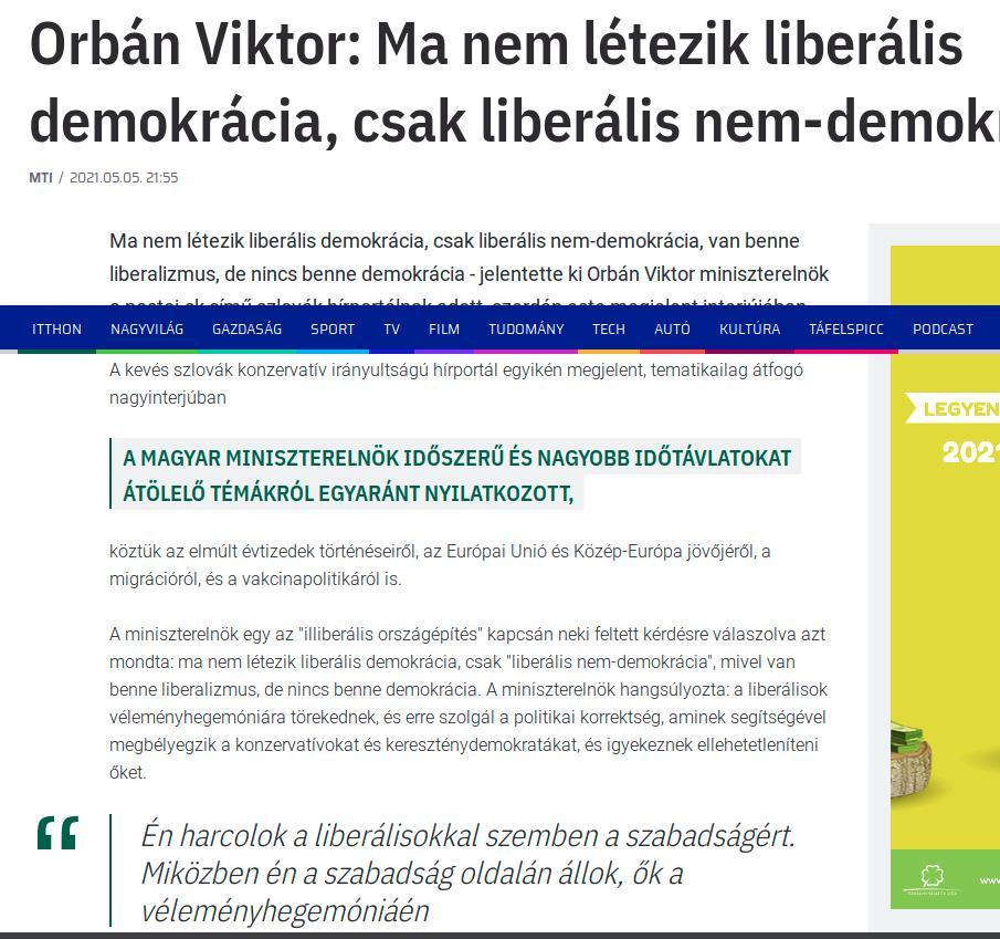 orban_viktor_ma_nem_letezik_liberalis_demokracia_csak_liberalis_nem-demokracia.jpg