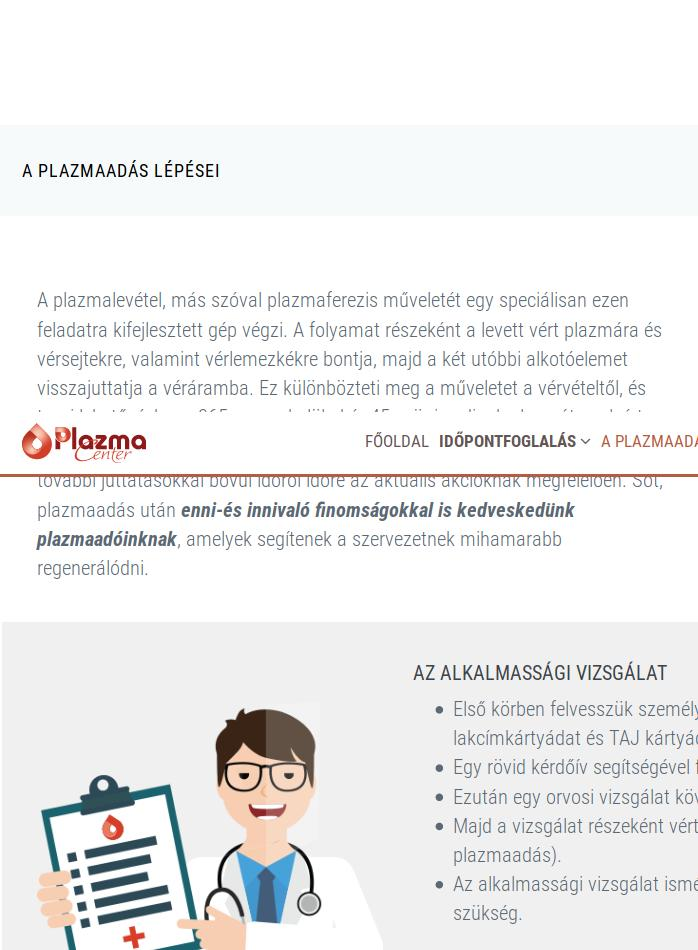 plazmaadas_lepesei_plazma_center.jpg