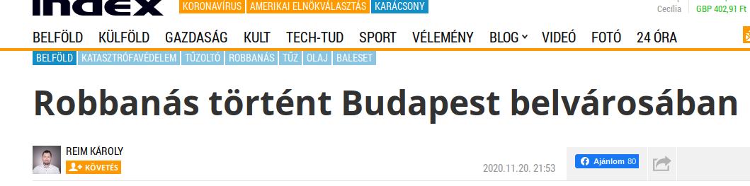 robanastoootenete_budapest_belvarosaban.png