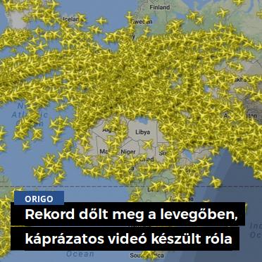 screenshot-2018-7-3_newsfeed.png