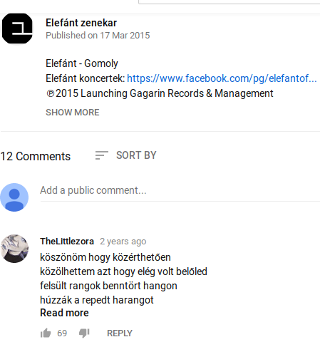 screenshot-2018-7-8_elefant_tizenhat_youtube.png