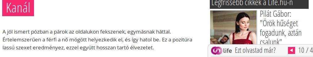 screenshot-2018-8-30_igy_birja_a_pasi_hosszan_az_agyban_ezek_a_szexpozok_segitenek_18.png