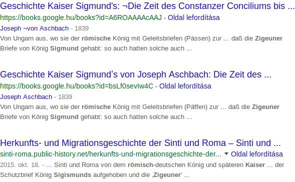 screenshot_2019-04-11_sigismund_romische_kaiser_zigeuners_google-kereses.png