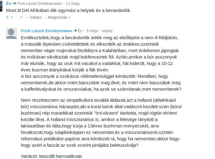 screenshot_2019-09-06_keselo_afgan_migrans_azert_jottem_hollandiaba_hogy_megvedjem_mohamed_profetat_888_hu_disqus.png