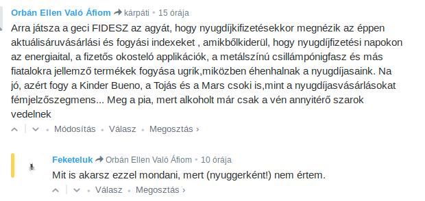 screenshot_2019-09-12_orban_levelet_irt_minden_nyugdijasnak_444_hu_disqus.png