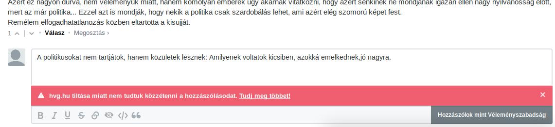screenshot_2019-12-14_eszenyi_eniko_elmondta_miert_nem_vett_reszt_baaamma_hetfoi_tuntetesen.png