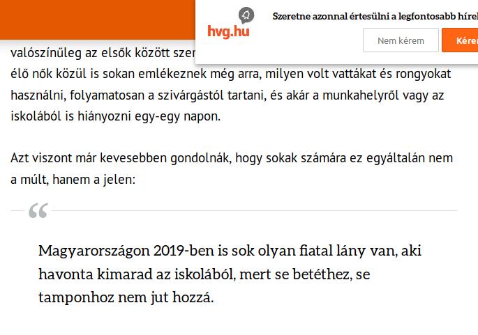screenshot_2020-01-29_menstruacios_szegenyseg_ezreknek_nincs_penzuk_betetre_magyarorszagon.png