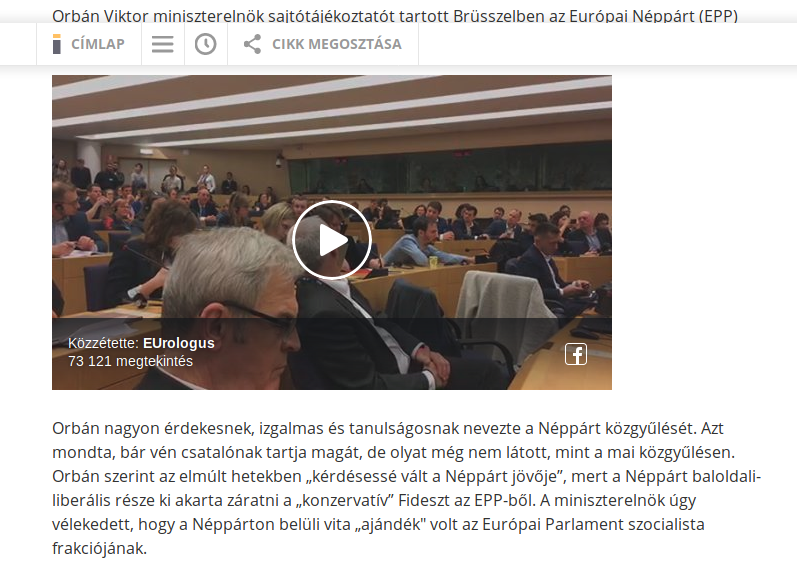 screenshot_2020-02-22_orban_majd_meglatjuk_beulunk-e_a_neppart_frakciojaba.png