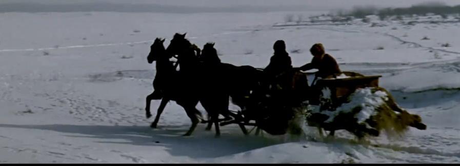 screenshot_2020-02-24_a_koszivu_ember_fiai_varkonyi_zoltan_1965_reszlet.png