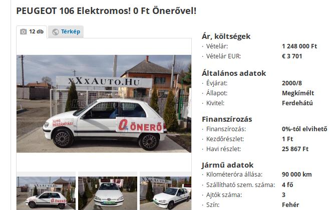 screenshot_2020-02-27_elado_hasznalt_peugeot_106_elektromos_0_ft_onerovel_2000_8_feher_szinu_hasznaltauto_hu.png