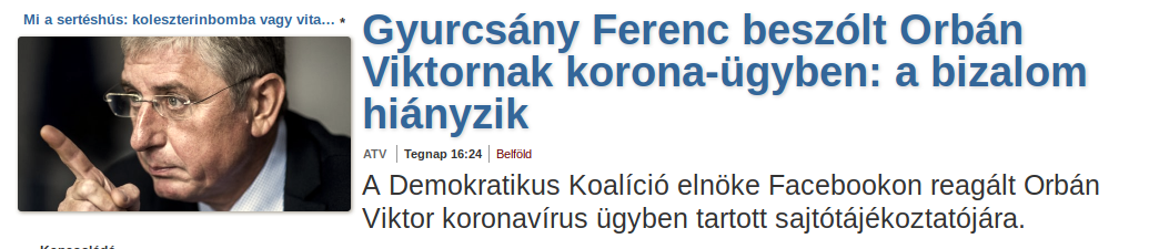 screenshot_2020-03-06_gyurcsany_ferenc_beszolt_orban_viktornak_korona-ugyben_a_bizalom_hianyzik.png