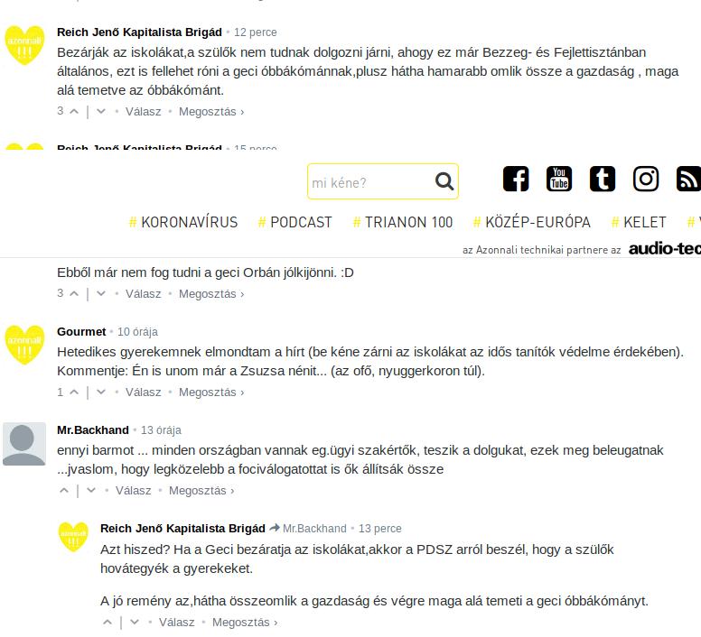 screenshot_2020-03-13_igenis_be_kell_zarni_az_iskolakat_mondja_a_pedagogus-szakszervezet.png