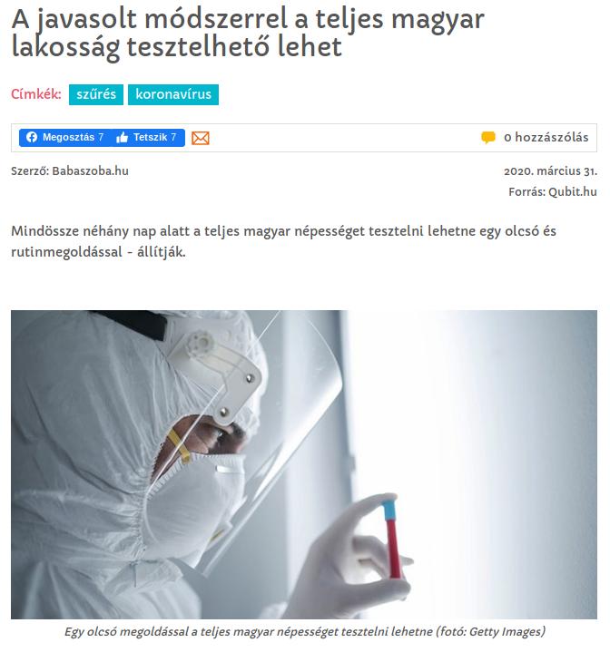screenshot_2020-04-01_a_javasolt_olcso_modszerrel_a_teljes_magyar_lakossag_tesztelheto_lehet_1.png