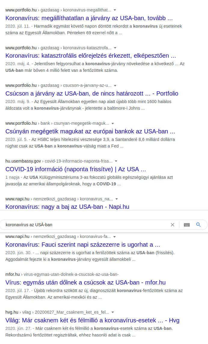 screenshot_2020-07-29_koronavirus_az_usa-ban_google-kereses.png