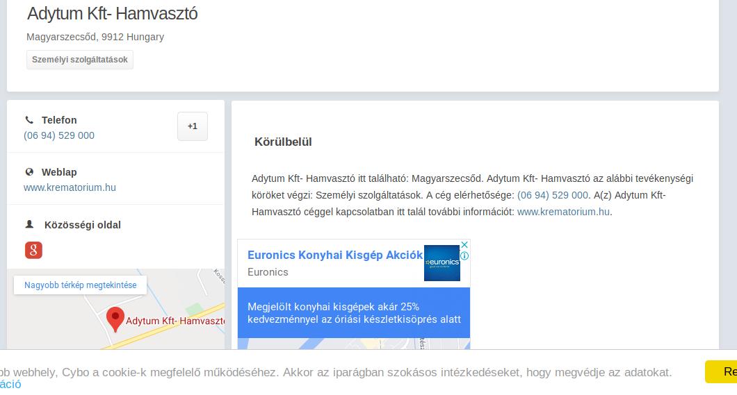 screenshot_2021-01-10_adytum_kft-_hamvaszto_magyarszecsod_06_94_529_000.png