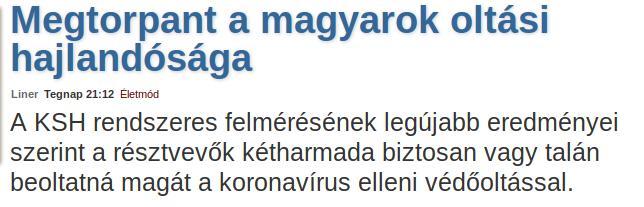 screenshot_2021-02-27_megtorpant_a_magyarok_oltasi_hajlandosagalinerponthuhuhuuu.jpg