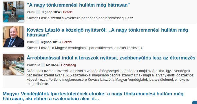 sokkvengelatosstos_terasznyitas_utan_huzhatja_le_vegleg_a_rolot.jpg