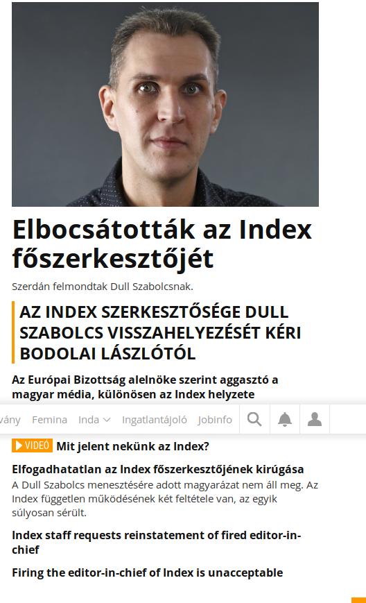 szartapofonba2020-07-24_index.png