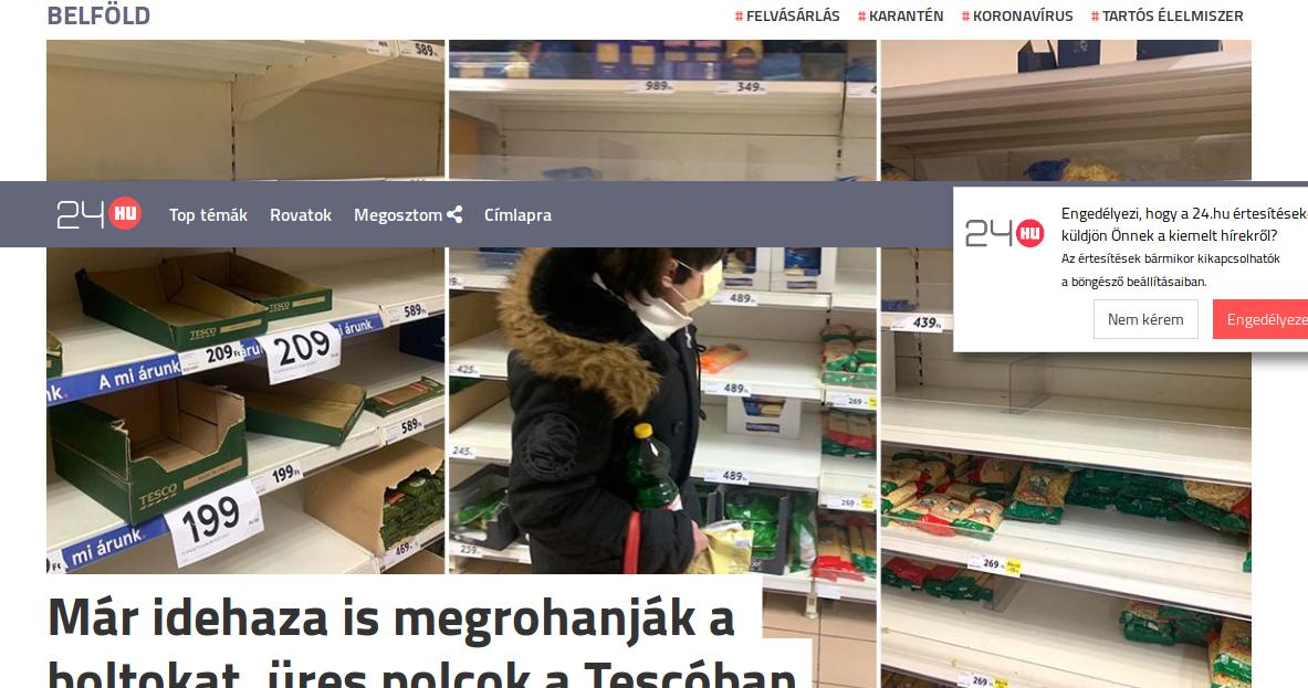 ures_polcok_a_tescobankelti_a_panikot_a_24_hu.png