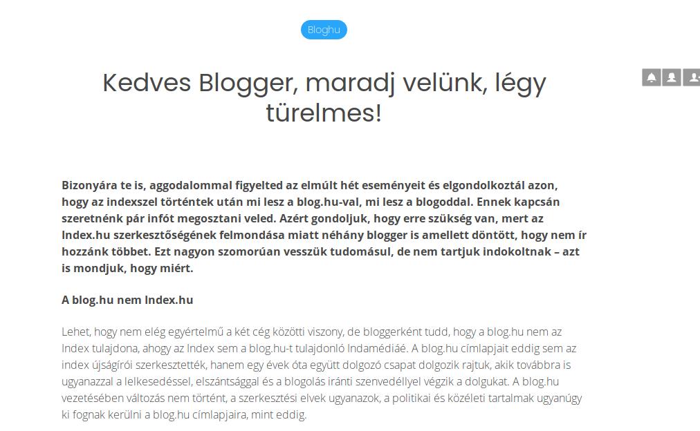 veszelybenagecikesamokusfasza_kedves_blogger_maradj_velunk_legy_turelmes.png