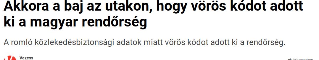 voroskod.png