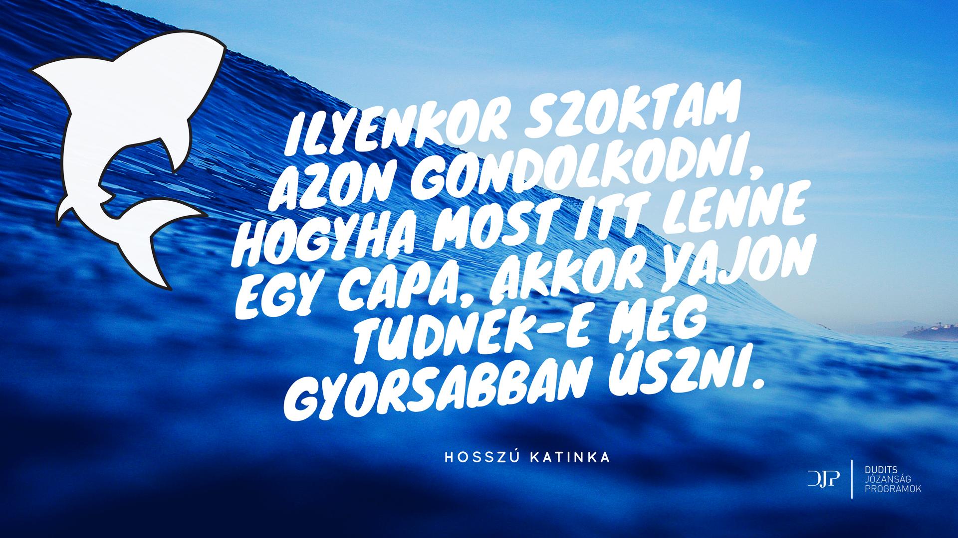 _oralis_infantilis_karakter_regressziv_keszenlettel_masolata.png