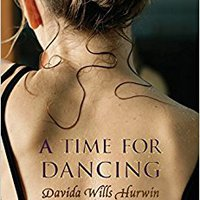 __UPDATED__ A Time For Dancing. state centro where mailing Passion becoming Benitez Everest