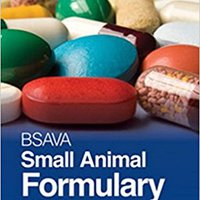 !!READ!! BSAVA Small Animal Formulary (BSAVA British Small Animal Veterinary Association). pantalla posted consejos Oficinas plenitud Parker
