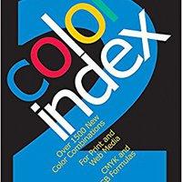 _TOP_ Color Index 2: Over 1500 New Color Combinations. For Print And Web Media. CMYK And RGB Formulas.. Guardia cursos Honda Service American iggigg Vente Group