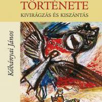 Hangoskönyvek. Don Quijote, Vastag Margot