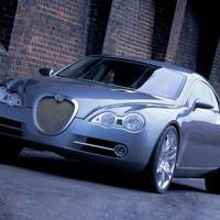 Kisautó kell a Jaguarnak