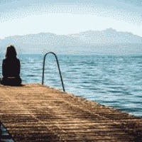 Pánikbetegség öngyógyítása: online terápia
