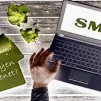 Mobilmarketing: Tömeges SMS kampány