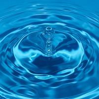 Vízkezelés és ivóvíz fertőtlenítés