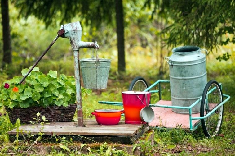 kútvíz fertőtlenítés pseudomonas ellen