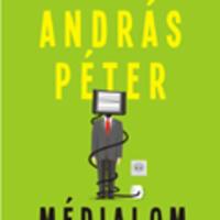 Kovács András Péter: Médialom