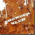 Showder Klub előzetes a Godotban