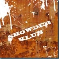 Showder Klub: A hetedik szezon