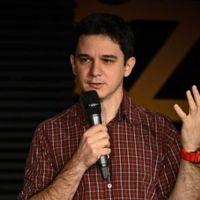 Comedy Central szerda – új év, új arcok és újra rekeszizomra gyúrunk…