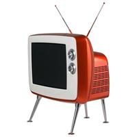 Benne leszel a tévében?