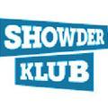 Showder Klub előzetes