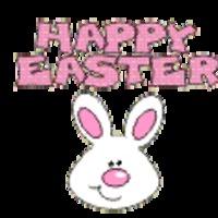 Kellemes húsvét utáni kedvezményt kívánunk!
