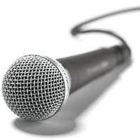 Interjúsorozat a Dumaszínház blogon