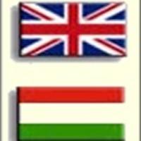 Izgalmas angol-magyar a Godotban