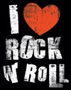 I-love-rock-n-roll2.jpg