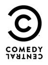 comedy_central_kicsi.jpg