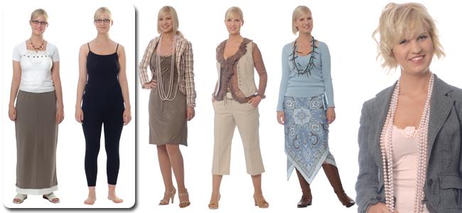 8cf4a728cf Mi a különbség a stylist és az öltözködési tanácsadó között? 2009.09.21.  19:20 :: Dunai Anita